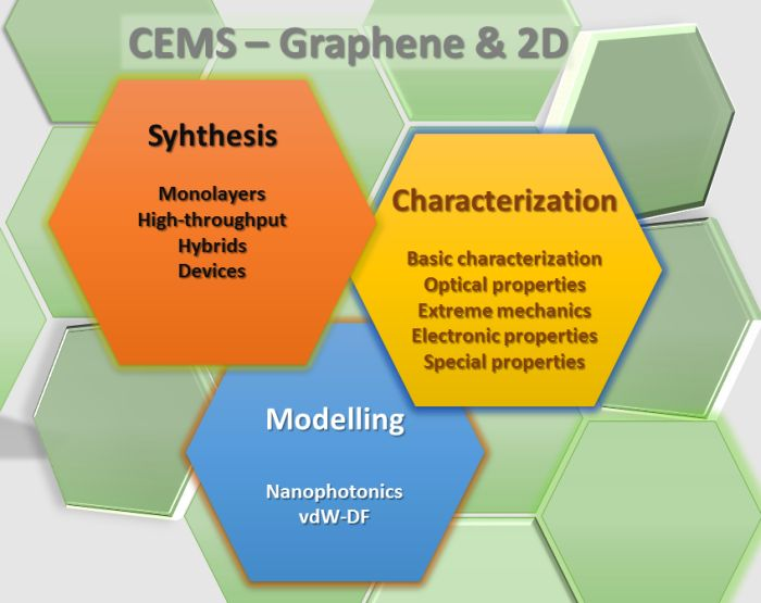 cems-project-image