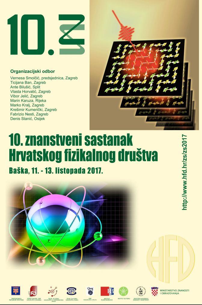 hfd-10-2017