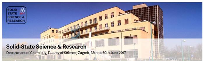 konferencija-web-large