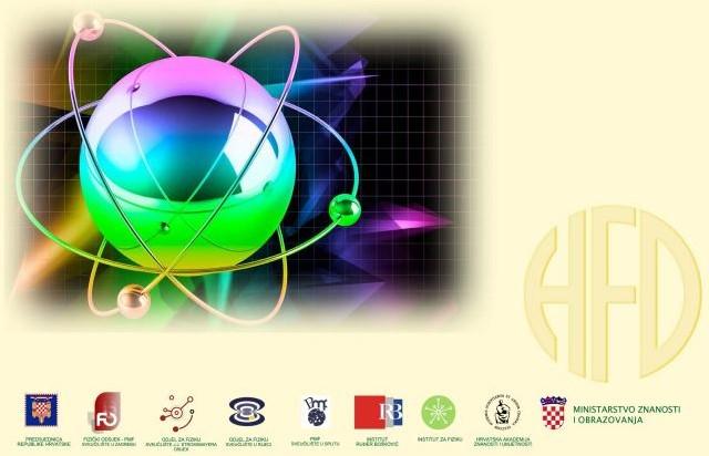 2017-znanstveni-sastanak