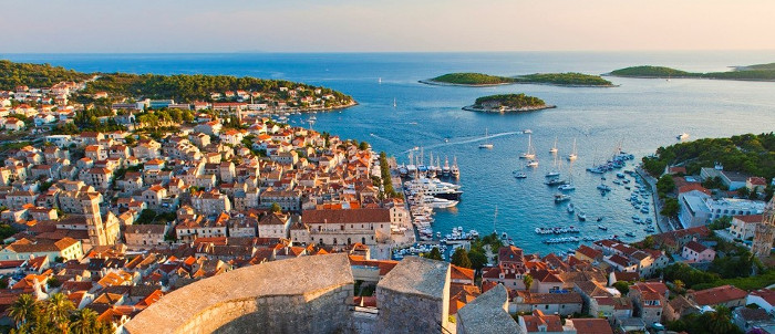 hvar-workshop-2017