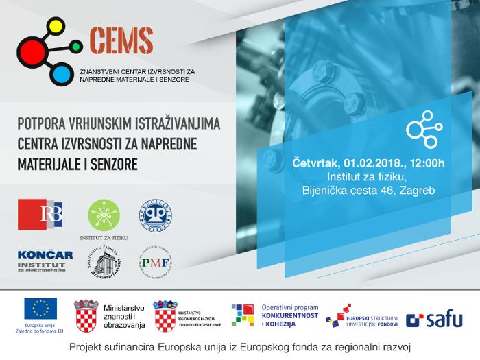 Pozivnica_CEMS kickoff