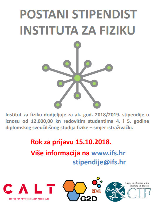 stipendije-2018