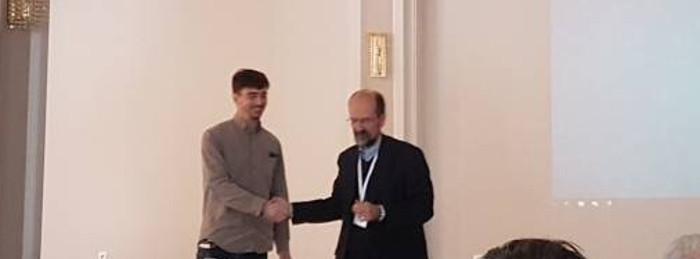 jadrisko-nagrada-2