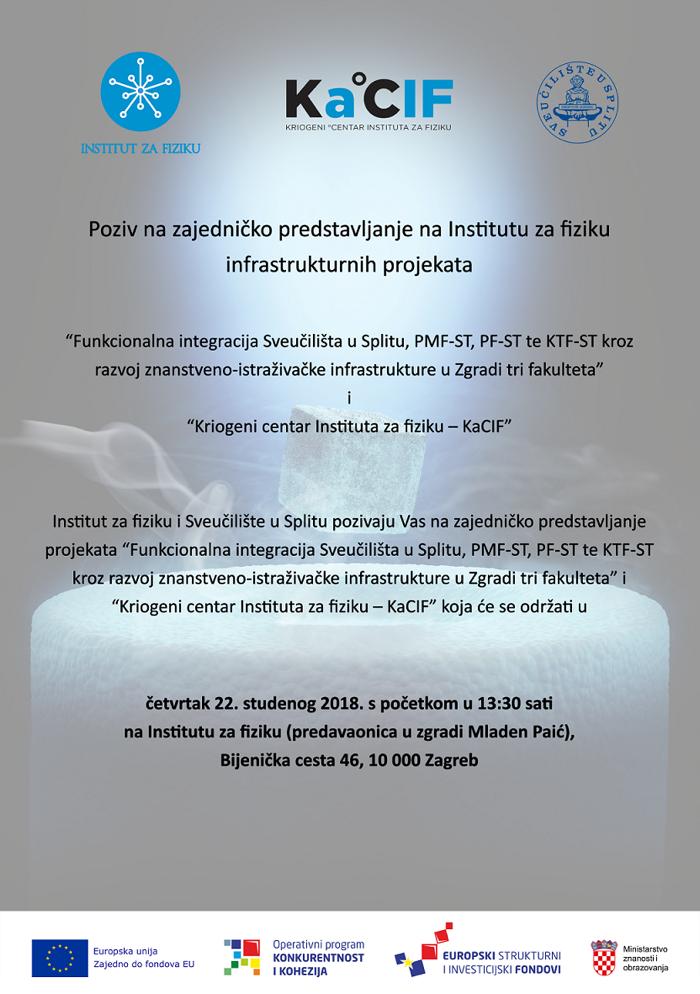 KaCIF-pozivnica-700px