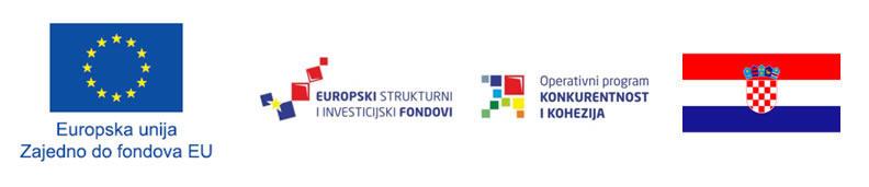 logotipovi-za-web_i1200