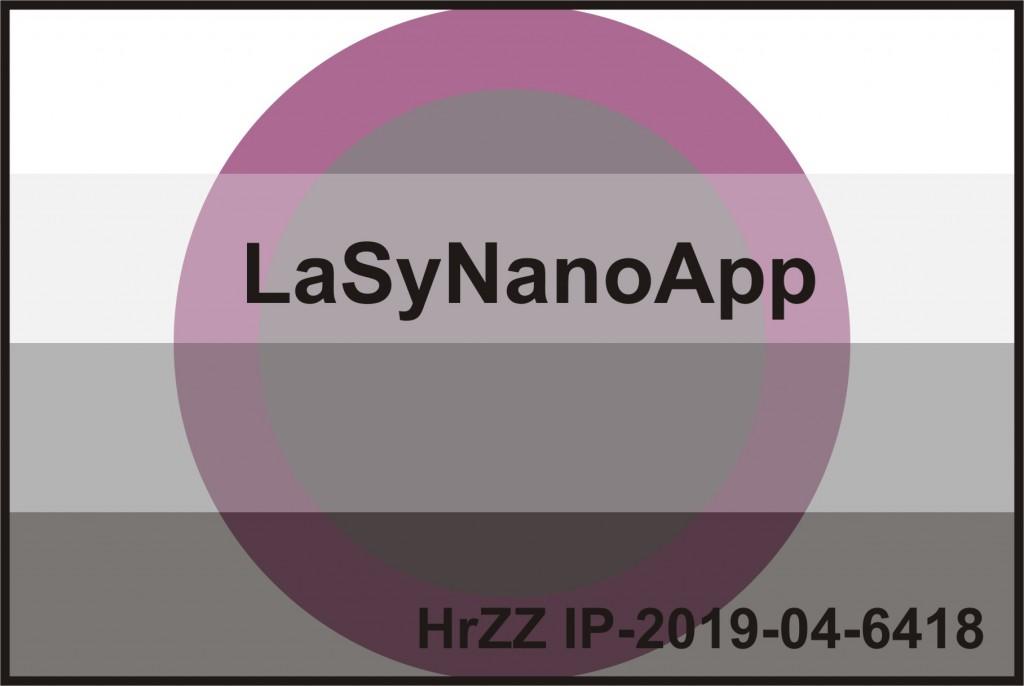 Logo_LaSyNanoApp (1)